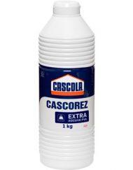 Cola Cascorez 1kg