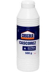 Cola Cascorez 500g